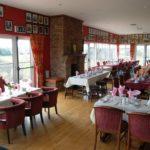 Bar & Restaurant Pic 1
